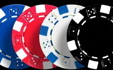 Learn to Beat your Opponents in Poker