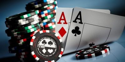 Simple ways to find better online casino reviews