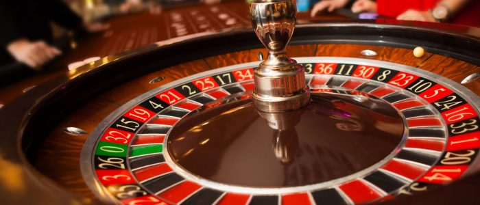Best live gambling site here at your service