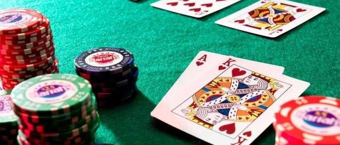 Social casino with the best development