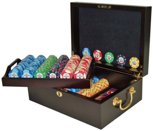 A new way to gamble with Goldenslot!
