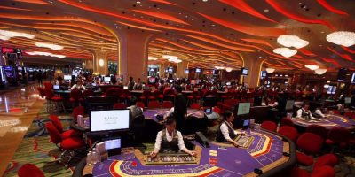 Visit our gaming site to get the latest updates about the casino games