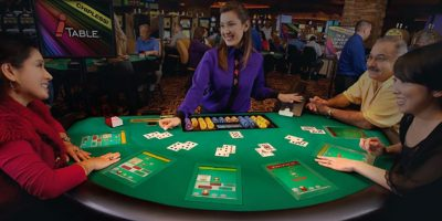 What you need to know about payout in online slot machines