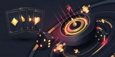 Selecting right poker agents online
