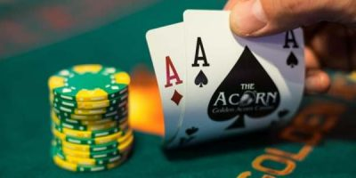 Benefits of Online Casino Gambling
