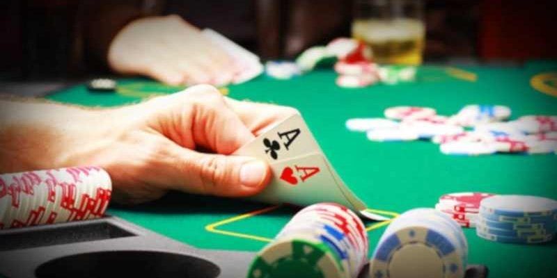 ONLINE SPORTS BETTING: MOST COMMON TYPES OF WAGERS