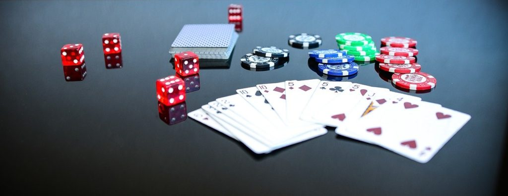 Become an experienced player if you want to get access to the best games in the online casinos