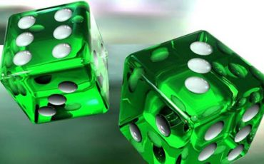 Amazing Steps That Will Help You Become A Professional Poker Player When You Follow Them
