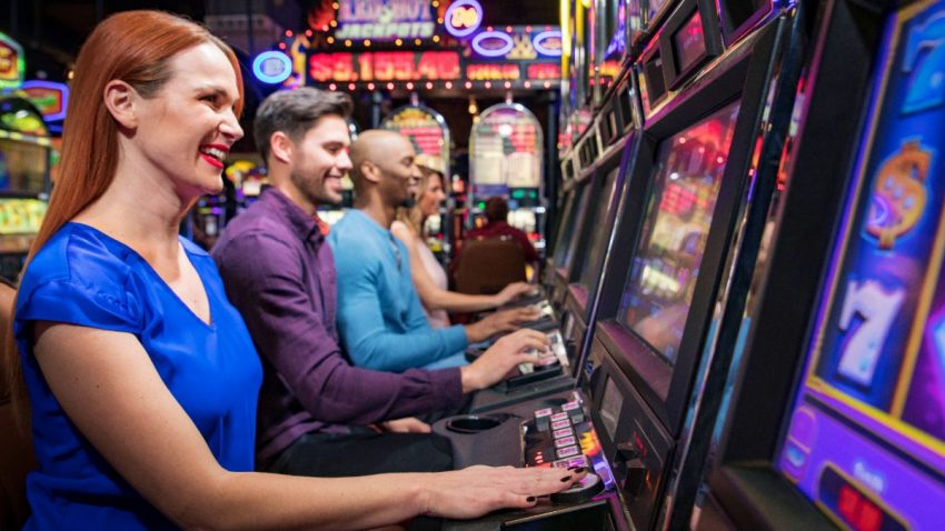 casino games roulette rules