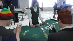 casino games online for real money download